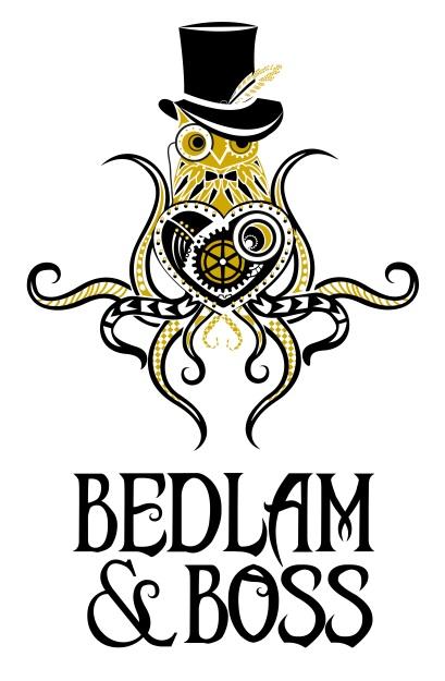 bedlam-logo-rgb-master_3094