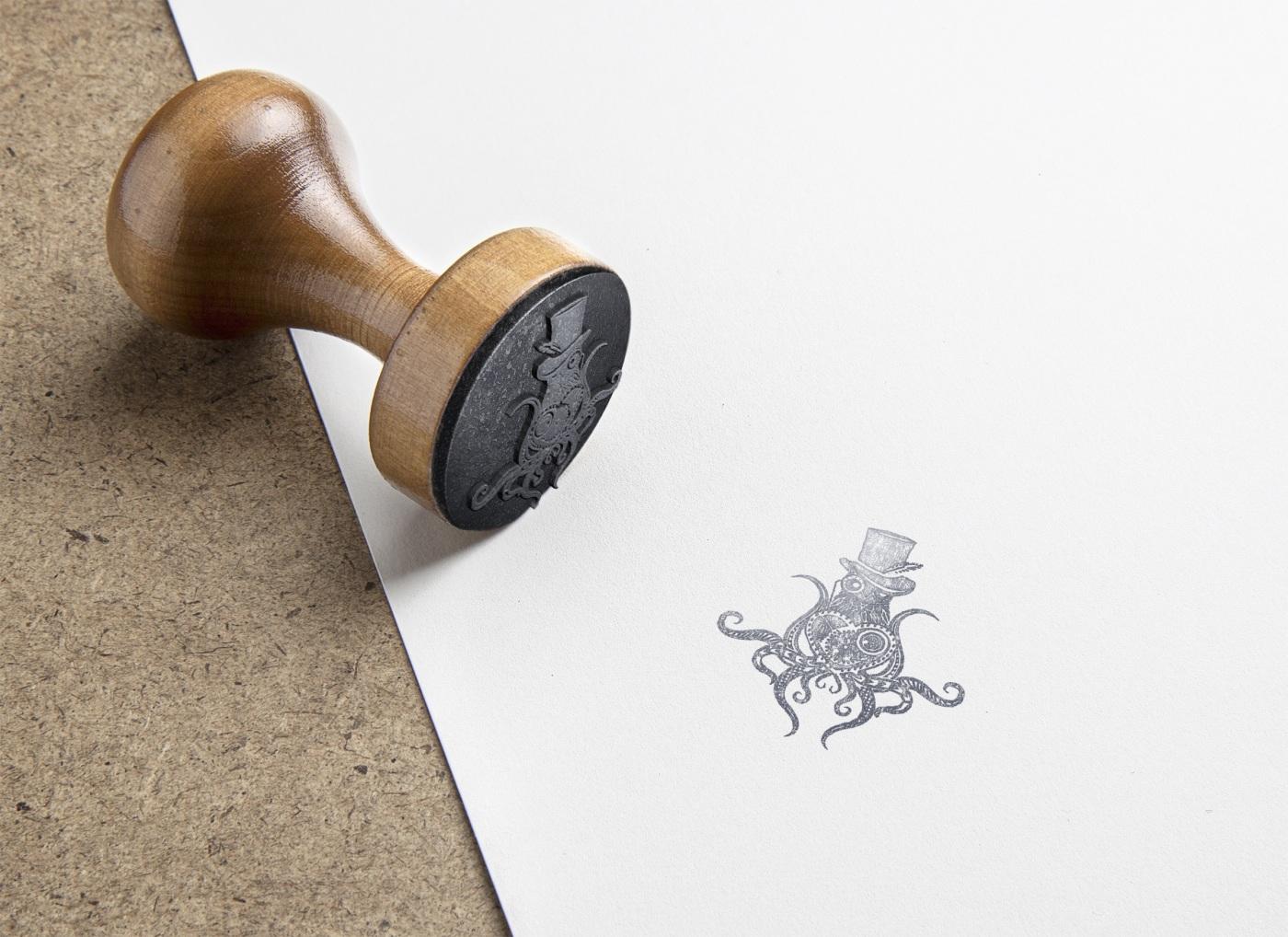 Rubber-Stamp-MockUp_2400